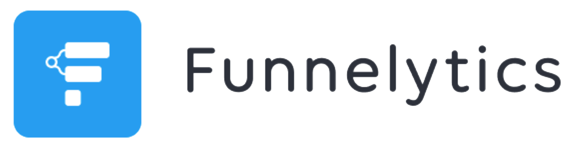 Funnelytics PRO